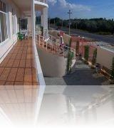Отель КОРОНА 4